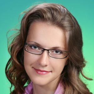 alexandra-tambotseva