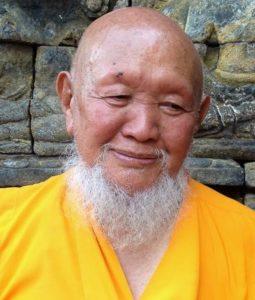 lama-gangchen-rinpoche