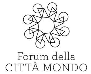 logo_citta_mondo