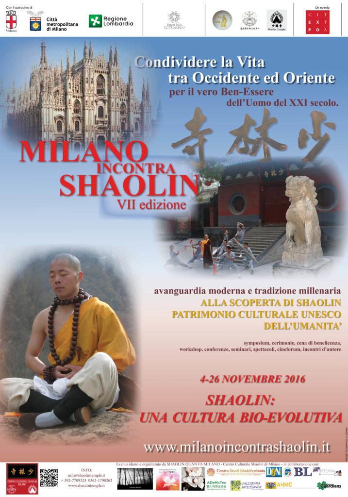 milano-incontra-shaolin-vii-edizione-2016