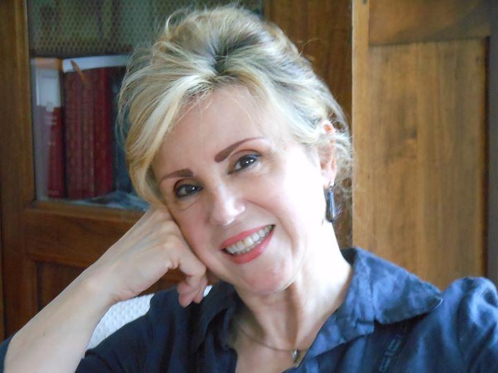 Stefania Conversi