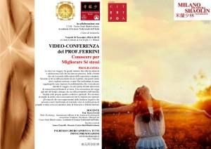 1serata-a-tema-videoconferenza-prof-ferrini-mis-2016