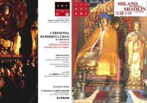 CERIMONIA BUDDHISTA CHAN -CHIUSURA MiS 2015-page-001