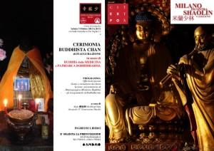 CERIMONIA BUDDHISTA CHAN -INAUGURAZIONE MiS 2015-page-001 (1)