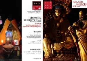 cerimonia-buddhista-chan-inaugurazione-mis-2016