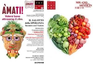 IL SALOTTO DELLA SPERANZA- AMATI-MARZIO NOCCHI - MiS 2015-page-001