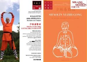 IL SALOTTO DELLA SPERANZA- ShiHengChan - MiS 2015-page-001 (1)