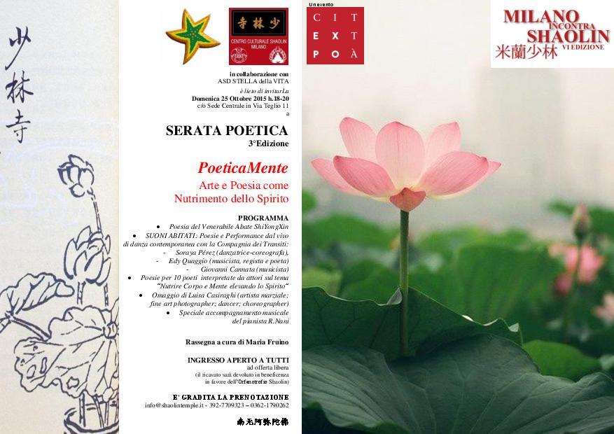 PoeticaMente 3°edizione - MiS 2015-page-001
