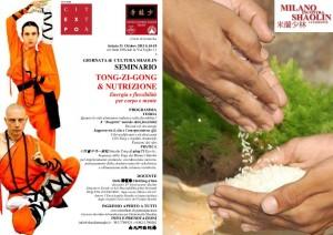 SEMINARIO-SHAOLIN TONG-ZI-GONG & NUTRIZIONE - MiS 2015-page-001