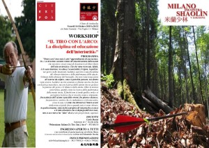 WORKSHOP - TIRO CON ARCO- la DISCIPLINA DELL INTERIORITA © - MiS 2015-page-001 (1)