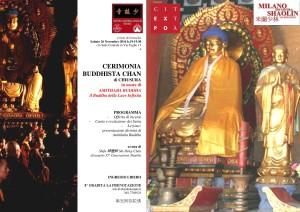 cerimonia-buddhista-chan-chiusura-mis-2016