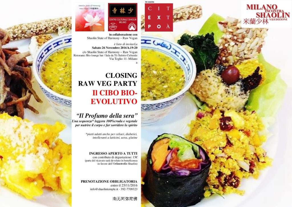 closing-raw-veg-party-chiusura-mis-2016