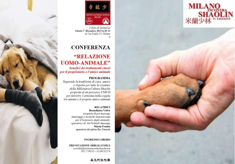 CONFERENZA-Uomo-Animale