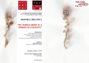 mostra-artistica-my-whole-body-is-a-spiritual-facility