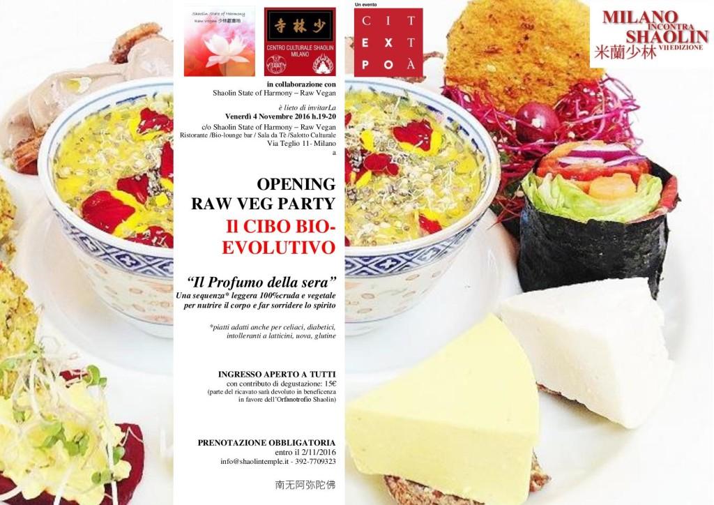 opening-raw-veg-party-inaugurazione-mis-2016