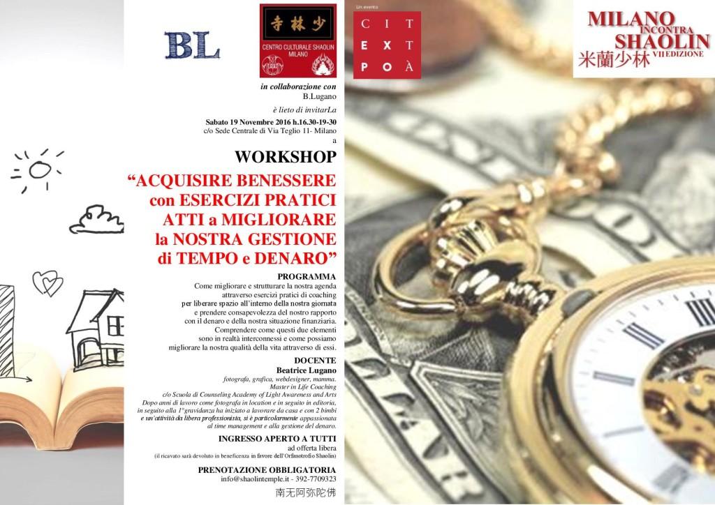 workshop-benessere-gestione-di-tempo-e-denaro-mis-2016