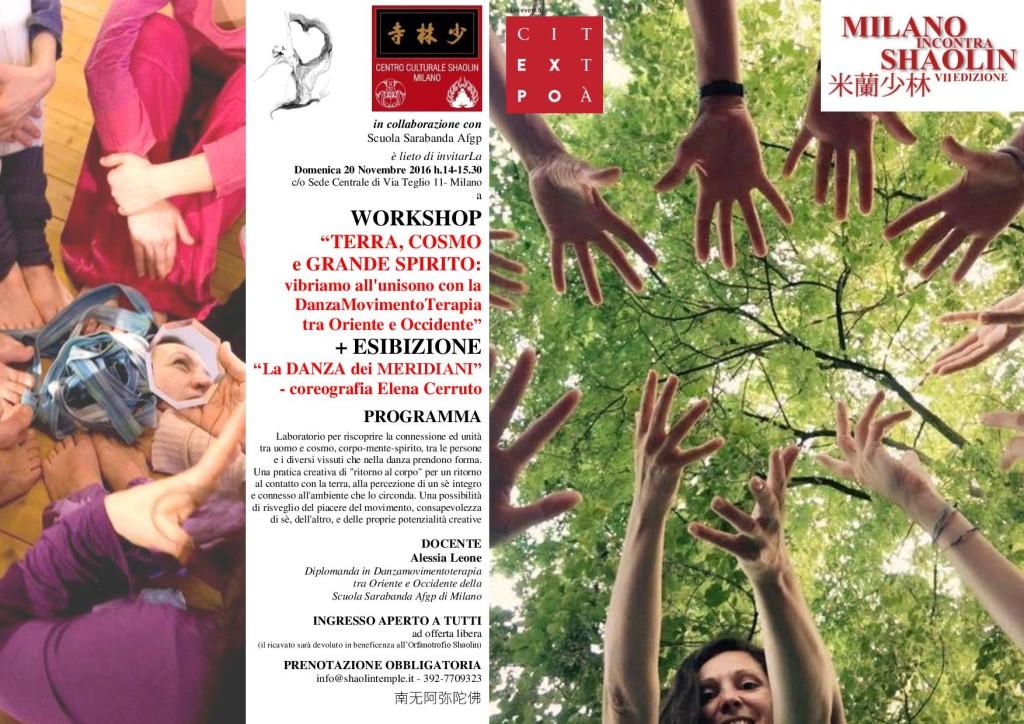 workshop-danzamovimentoterapia-mis-2016