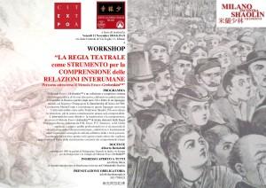 workshop-metodo-ersov-grebenkin-mis-2016