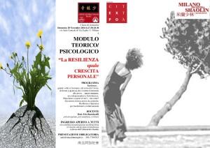 workshop-resilienza-come-crescita-personale-mis-2016