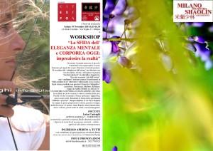workshop-sfida-di-eleganza-mentale-e-corporea-oggi-mis-2016