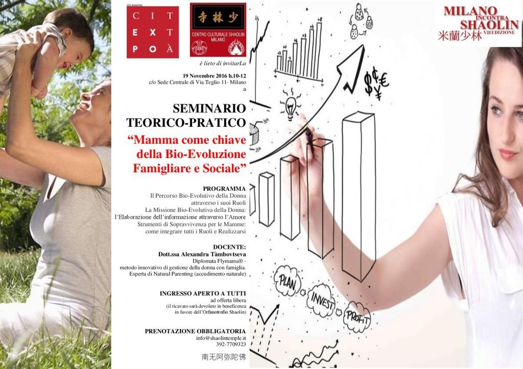 seminario-teorico-pratico-mamma-come-chiave-della-bio-evoluzione-famigliare-e-sociale-mis-2016
