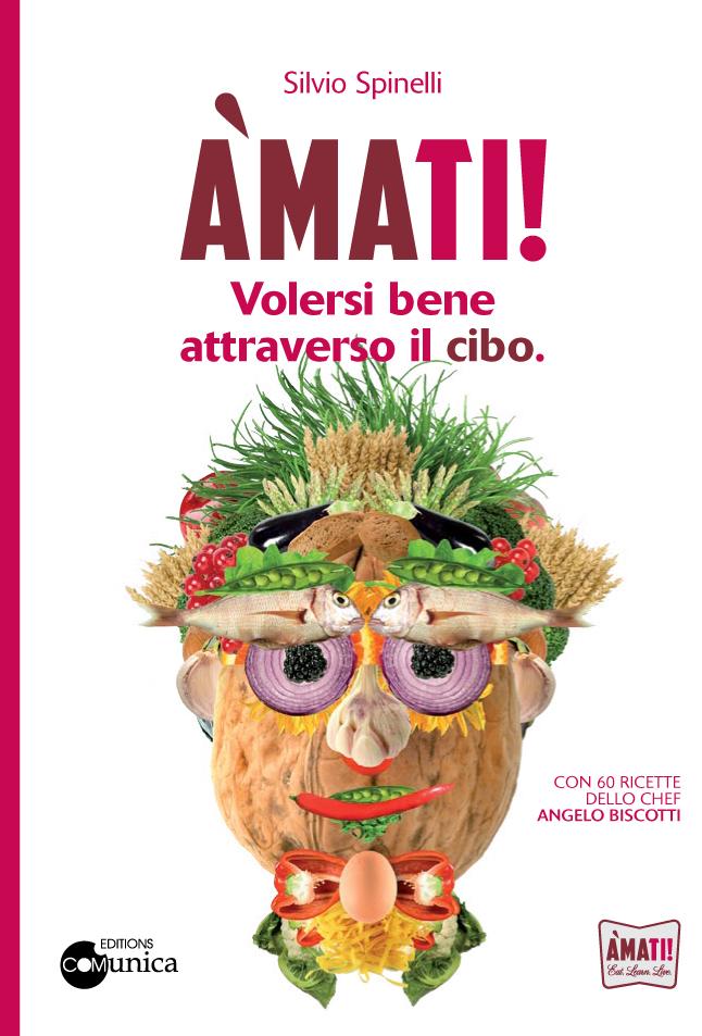 amati_silvio-spinelli