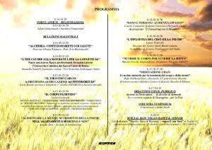 5°SYMPOSIUM NUTRIZIONE & PISCHE -MiS 2015 (1)