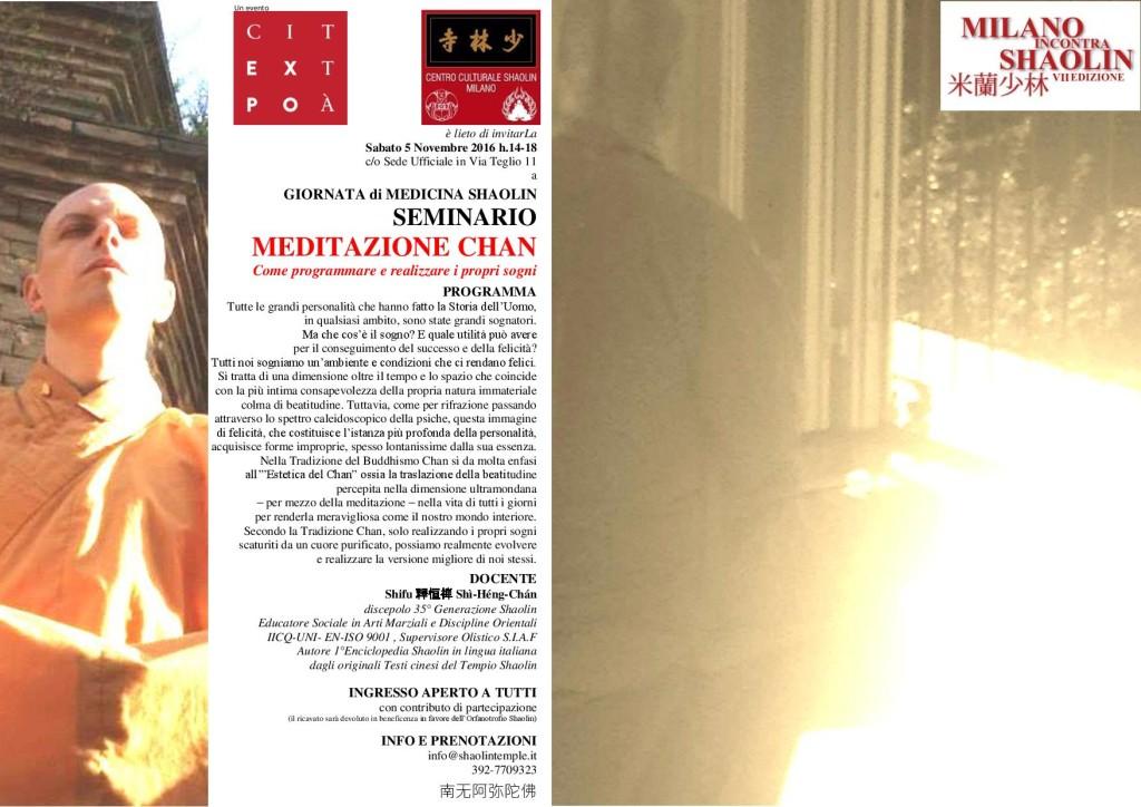 seminario-meditazione-chan-mis-2016