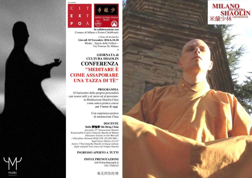 conferenza-meditazione-shaolin-chan-mis-2016