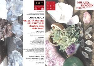 conferenza-qualita-sottili-dei-cristalli-viaggi-dal-cuore-della-terra-mis-2016