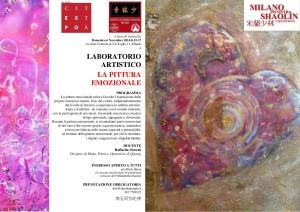 laboratorio-artistico-pittura-emozionale-mis-2016
