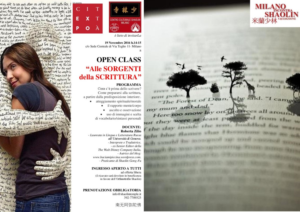 open-class-alle-sorgenti-della-scrittura-mis-2016