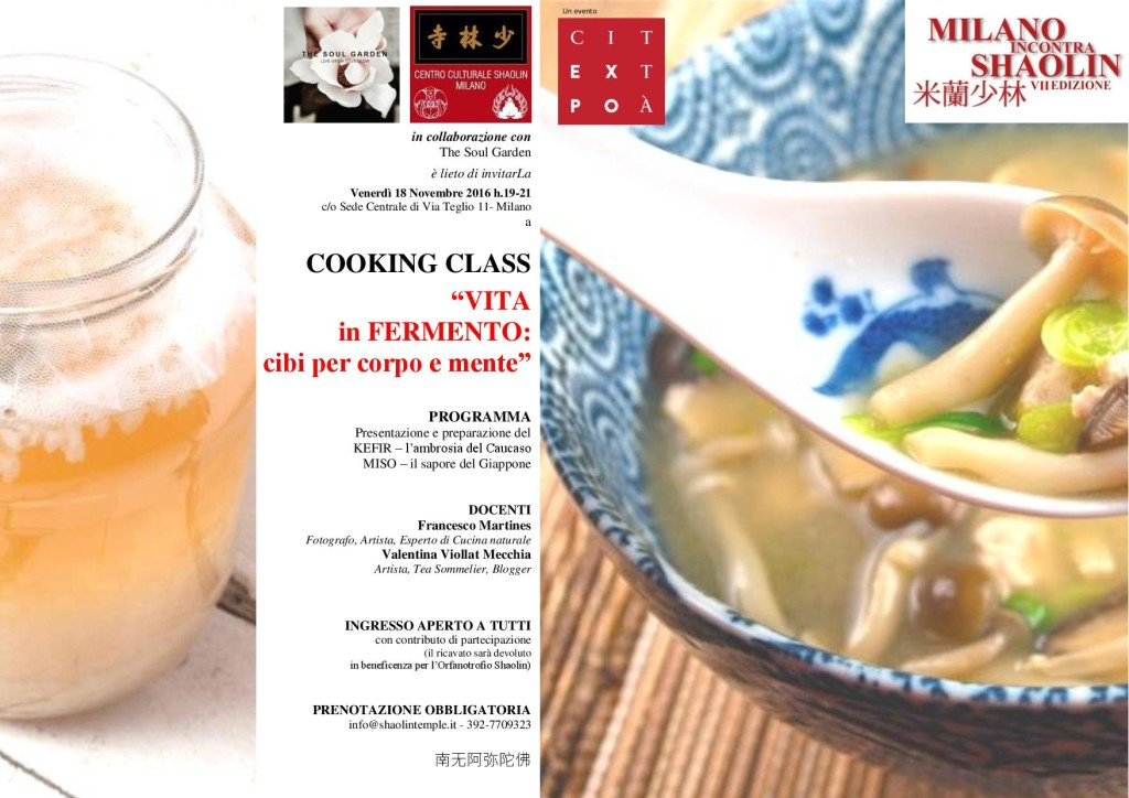 raw-cooking-class-mis-2016
