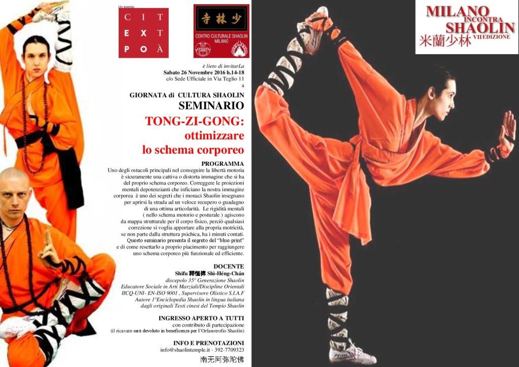 seminario-shaolin-tong-zi-gong-ottimizzare-lo-schema-corporeo-mis-2016
