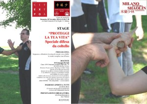 stage-proteggi-la-tua-vita-difesa-personale-da-coltello-mis-2016