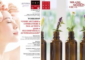 workshop-combattere-il-mal-di-testa-con-oli-essenziali-automassaggio-mis-2016