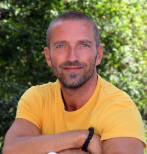 Davide Pincella