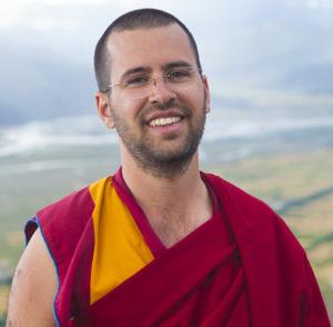 lama-michel-rinpoche